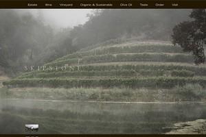 Vin65 Portfolio - Skipstone Ranch