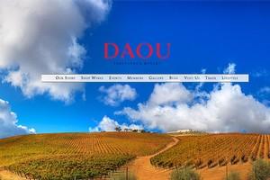 Vin65 Portfolio - Daou Vineyards