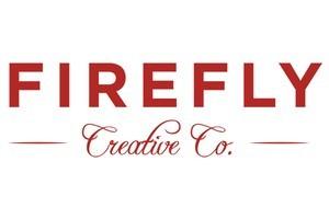 Vin65 Portfolio - FireFly Creative Company