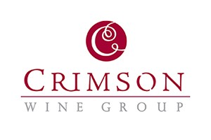 Vin65 Portfolio - Crimson Wine Group