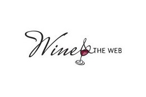 Vin65 Portfolio - Wine & The Web