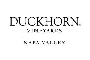 Vin65 Portfolio - Duckhorn Vineyards