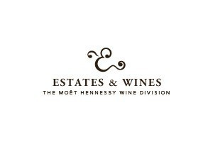 Vin65 Portfolio - Estates & Wines