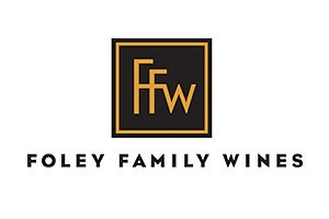 Vin65 Portfolio - Foley Family Wines