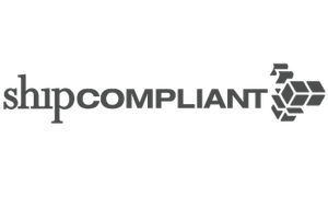 Vin65 Compliance by ShipCompliant - //Sub Title//