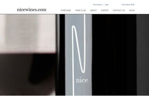 Nice Wines