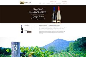 Currahee Vineyards