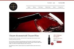 Treasure Wines