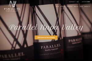 Parallel Wines