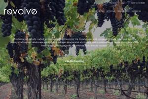 Revolve Wines