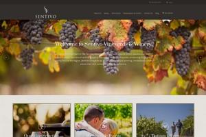 Sentivo Vineyards
