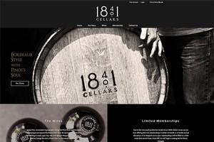 18401 Cellars