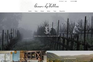 Sinor-LaVallee Wines
