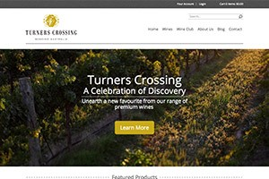 Turners Crossing (Australia)